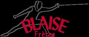 Blaise Frères